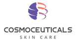 Cosmoceutical_Logo_Trans.png