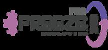 Freeze-Sculpting_Pro 360.png