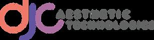 DJC Technologies Logo