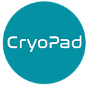 CryoPad_Logo.png