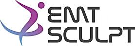 EMT_sculptLogo.png