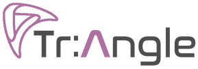 TriangleLogo.png