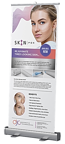 skin 1-Transparent.png