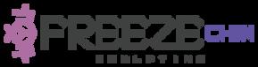 Freeze Sculpting Chin Logo