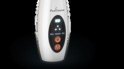 PoreCleanse Device 05
