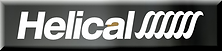 Helical Logo.png