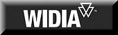Widia Logo Black.png