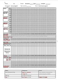 chart fertility awareness nederlands.png