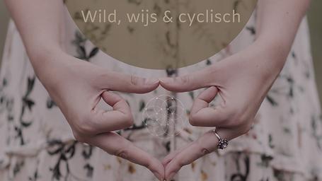 Wild, wijs & cyclisch (1).png