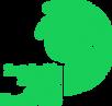 SBN_Awards_Finalist-green.png