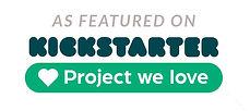 kickstarter badge.jpg