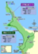 004-岬めぐり・江戸屋山道コース.png