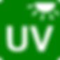 007-UV.png