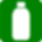 012-bottle.png
