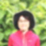IMG_3238_edited.jpg