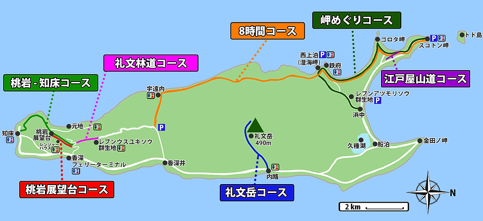 000-コースマップ全体-1200.png