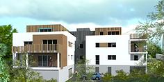Ker Rivaud - Appartements neufs - La Baule-Escoublac
