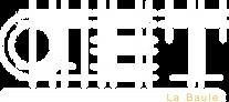 logo blanc et jaune.png