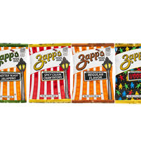 Zapps Chips