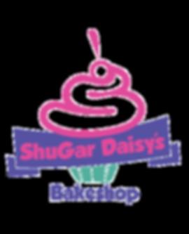 Shugar-Daisy's-Logo2.png
