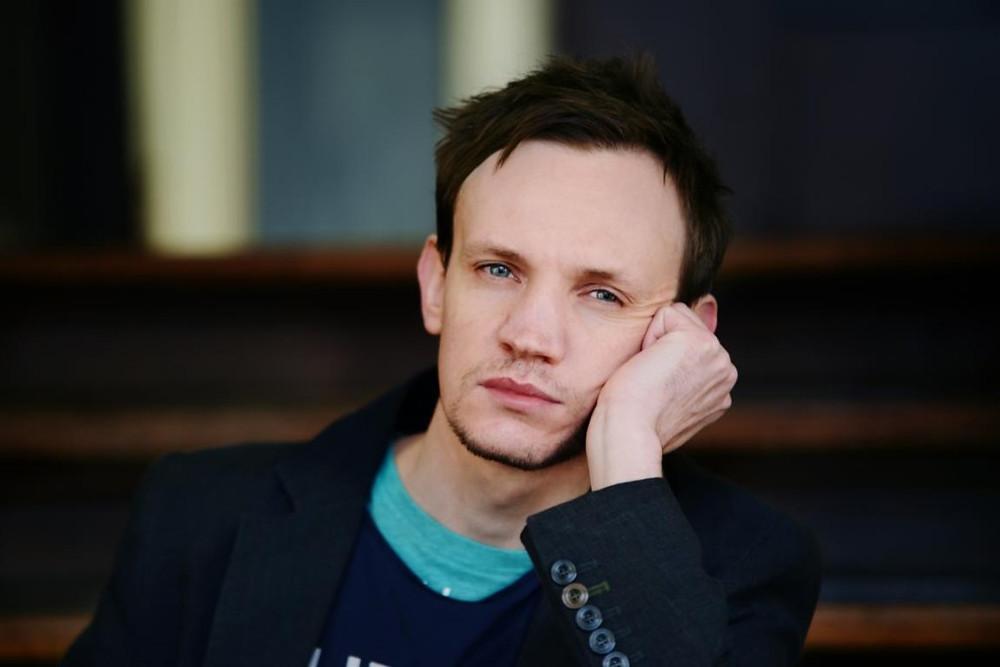 Adam Venhaus