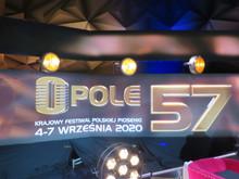 Festiwal Piosenki w Opolu. Odpowiednia pogoda na szczęście
