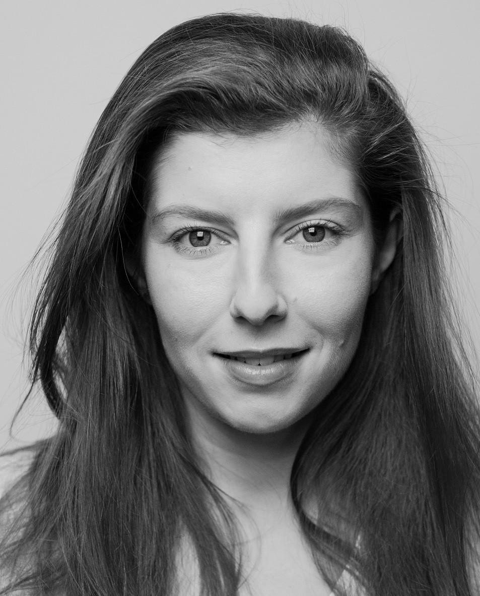 Marta Ormaniec