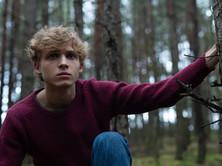 """Dobry seans Netflix: """"W głębi lasu"""""""