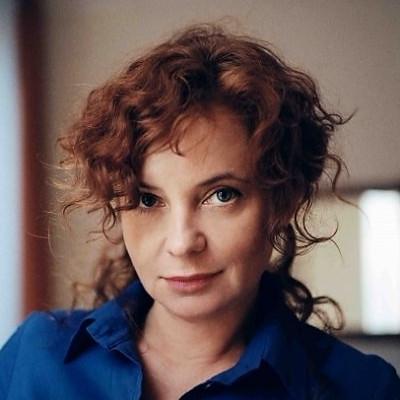 Małgorzata Ścisłowicz