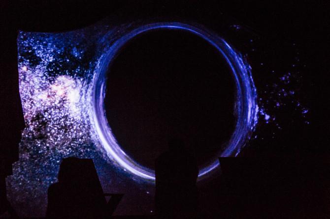 """Wydarzenie: spektakl dyplomowy """"Iluzje"""" na scenie Teatru Collegium Nobilium"""