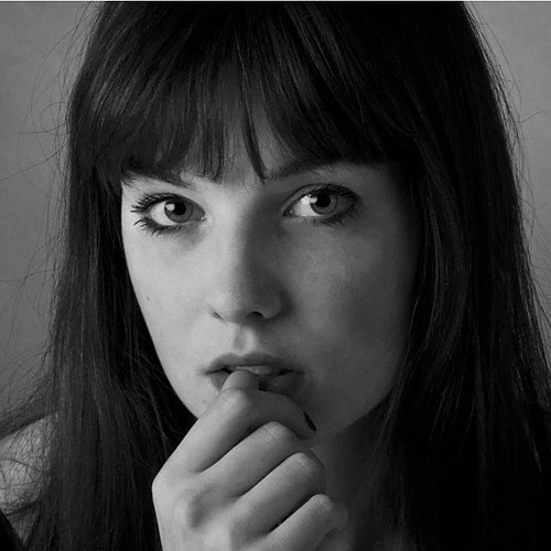 Marie Carrour