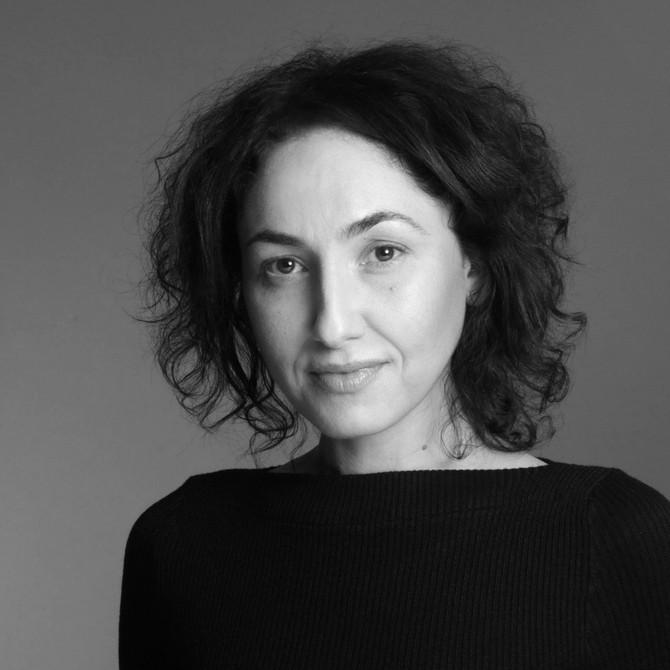 """Porozmawiajmy o kobietach: Monika Obara w serialu fabularnym TVN """"Druga szansa"""""""