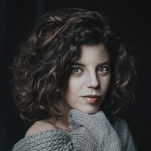 Hanna Zbyryt-Giewont