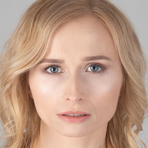 Justyna Bartoszewicz