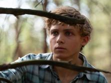 """""""W głębi lasu"""". To może być najlepszy polski serial na Netflix"""