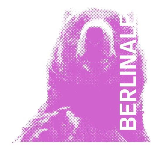 68. Międzynarodowy Festiwal Filmowy Berlin 2018