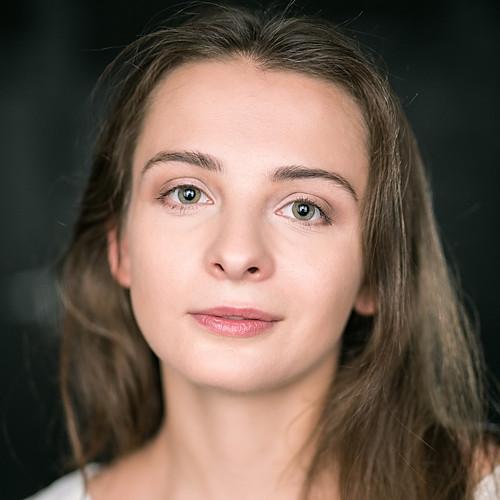 Marta Kossakowska