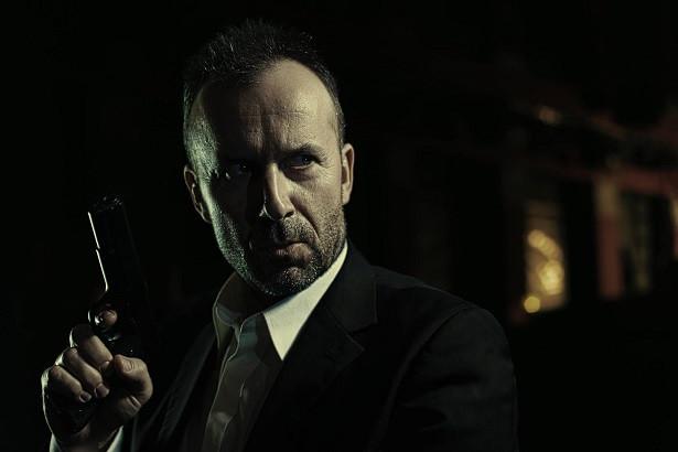 """HBO nadchodzi z """"Odwilżą"""""""
