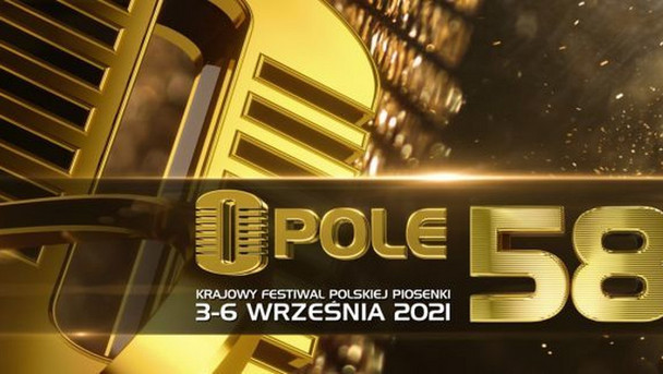 Festiwal Piosenki Opole 2021. Wielkie przeboje małego ekranu