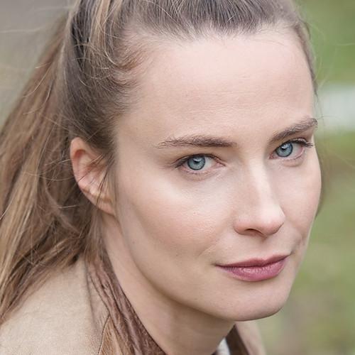 Joanna Koc