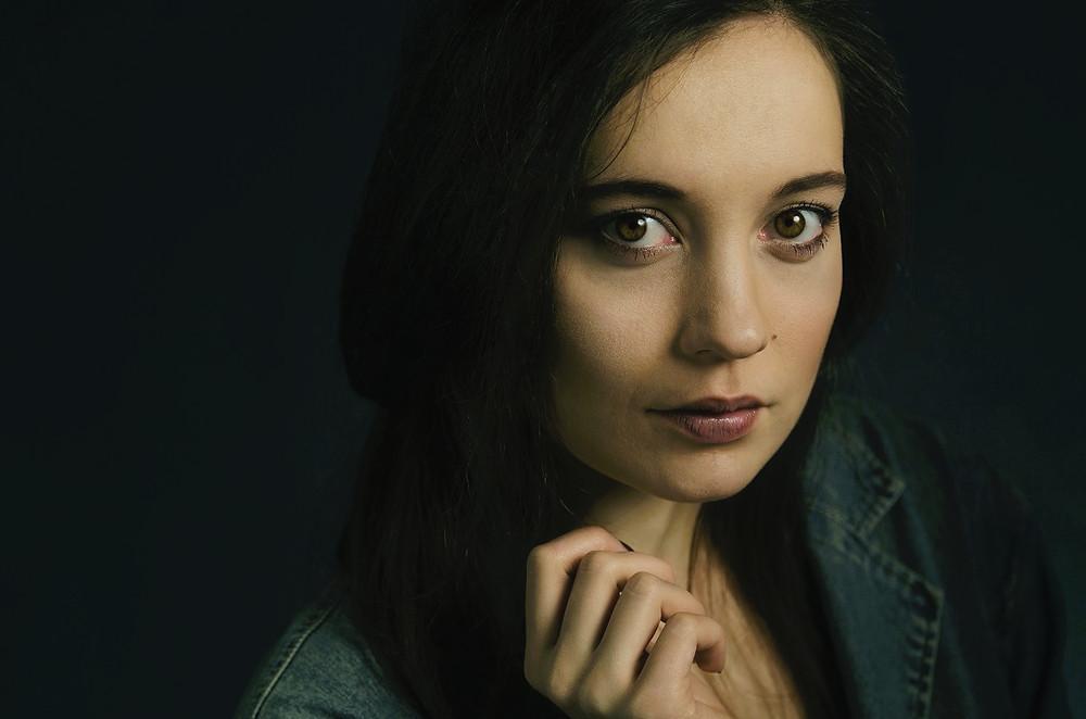 Anna Lemieszek