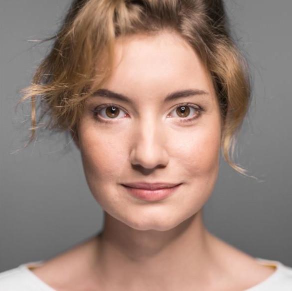 Teatroteka Fest 2018: Agata Różycka i Martyna Byczkowska na kinowych ekranach