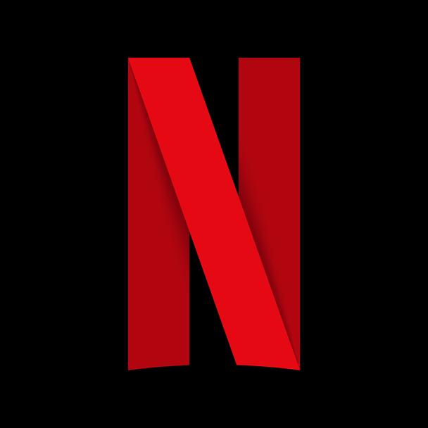 Bierzemy Netflix!