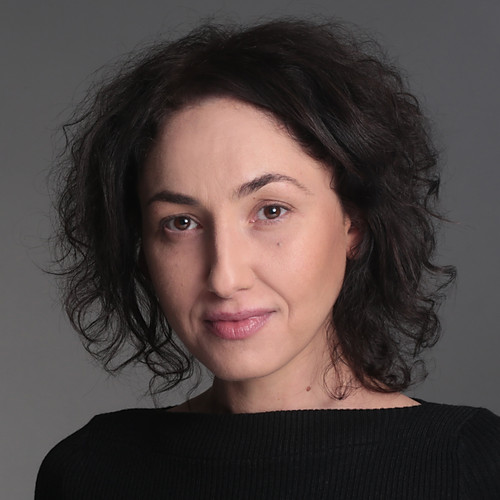 Monika Obara