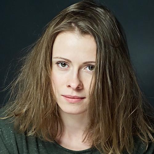 Milena Kranik