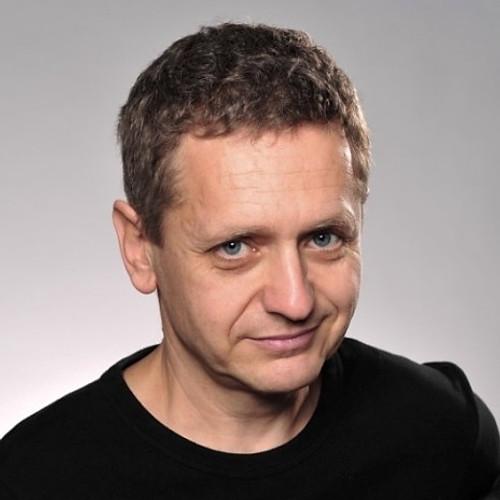 Paweł Niczewski