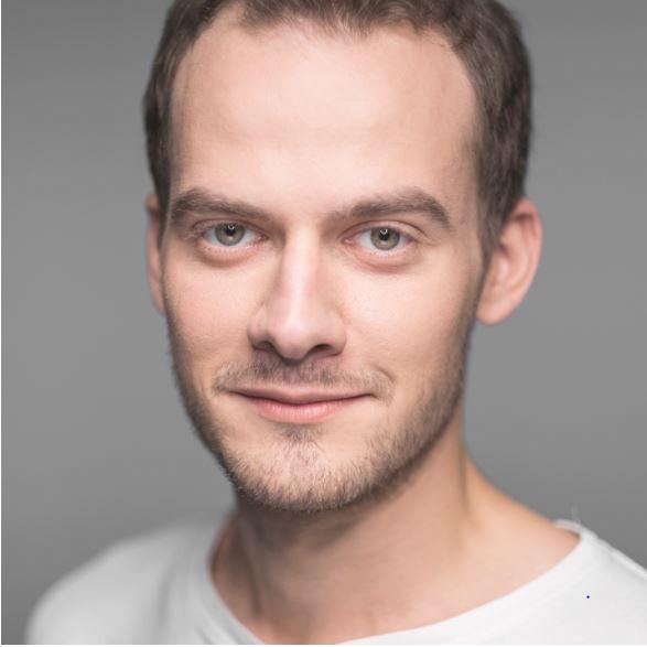 Maciej Babicz: Szekspira warto słuchać i oglądać w każdych okolicznościach