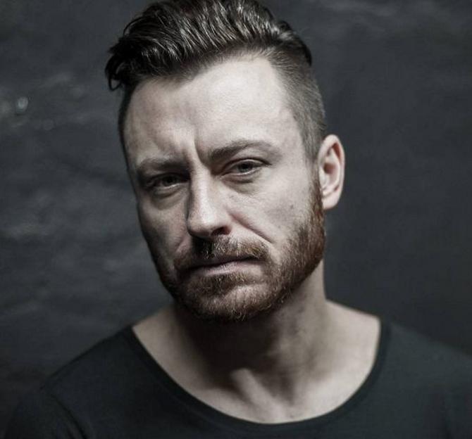 """""""Twarz"""" warto celebrować ! """"Srebrny Niedzwiedz"""" Berlinale 2018 dla filmu Małgorz"""
