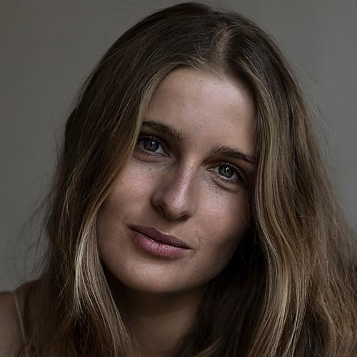 Katarzyna Majda