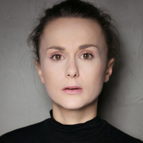 Katarzyna Bernaś